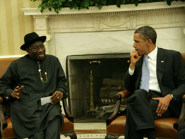 opinionnigeria-Nigeria-the-lie-and-the-truth