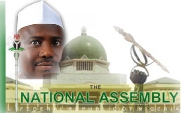Speaker-House-of-Representatives-Aminu-Tambuwal-360x225