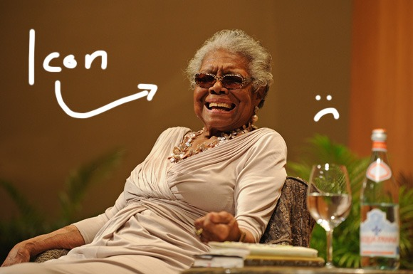 Dr. Maya-Angelou_icon