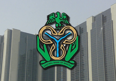 CBN act and oppressive failure of monetary strategy -By Henry Boyo