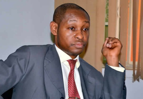 Imperatives of returning to the negotiation table -By Eze Onyekpere