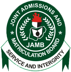 Of JAMB's One Year Validity Period -By Usama Abdullahi