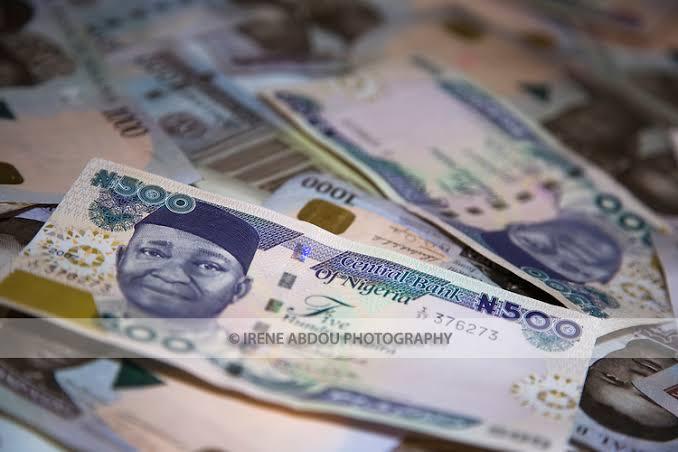 Nigeria: The Bane of Spiraling Inflations -By Adnan Abdullahi Adam