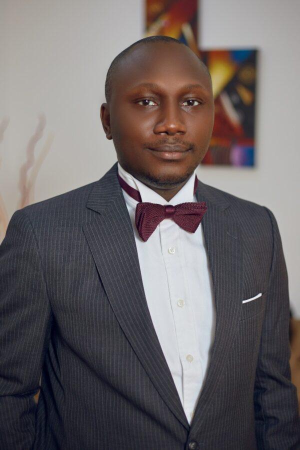 The Interplay Between Electronic Information And Litigation -By Oyetola Muyiwa Atoyebi, SAN