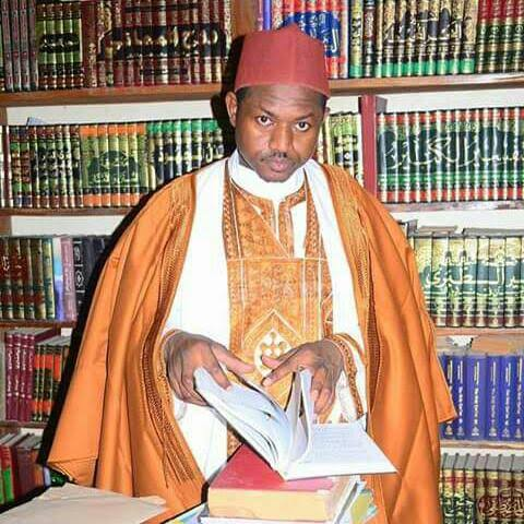 After The Debacle: The Philosophical View Of Abduljabbar Saga -By Ali Tijjani Hassan