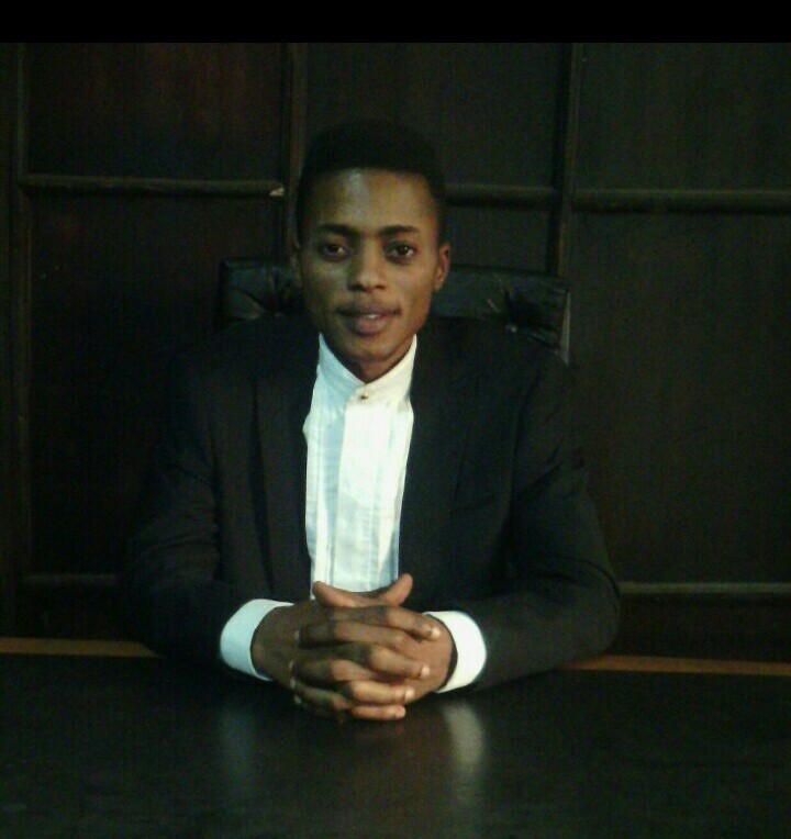 Death Sentence in Nigeria: Is a Trial Judge Bound to Pronounce the Specific Manner of Execution? -By S.O. Akobe, Esq.