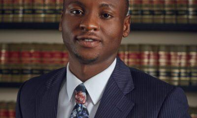 Ojochegbe Charles Ali